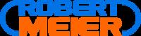 Robert Meier GmbH Logo